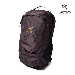 ARC'TERYX - ARC'TERYXmantis26 24K アークテリクスマンティス26 24K