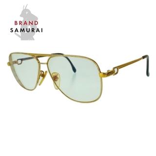サンローラン(Saint Laurent)のイヴ・サンローラン サングラス メガネ 300352(サングラス/メガネ)