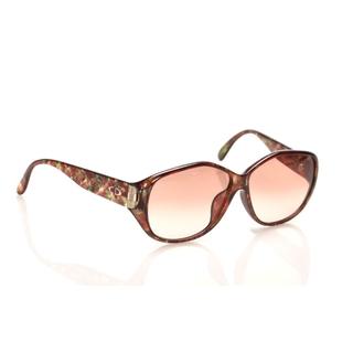 ディオール(Dior)のディオール サングラス ユニセックス 美品(サングラス/メガネ)