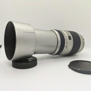 PENTAX - 10月18日限定【PENTAX用】TAMRON AF 75-300mm 超望遠
