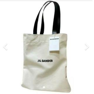 Jil Sander - JIL SANDER トートバッグ