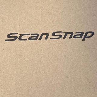 富士通 - 富士通 ScanSnap iX1600 ブラック