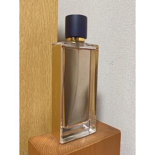 GUERLAIN - GUERLAIN ゲラン イリス トレフィエ オードパルファム 75ml 香水