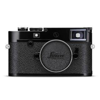 LEICA - 新品 Leica M10-R ブラックペイント