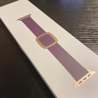 Apple Watch - モダンバックル アップル純正 Apple Watch 40mm アップルウォッチ