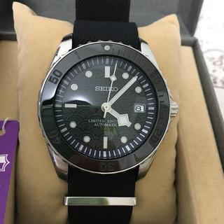 セイコー(SEIKO)の専用 セイコー(腕時計(アナログ))