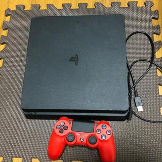 PlayStation4 - プレイステーション4 PS4本体 PlayStation4