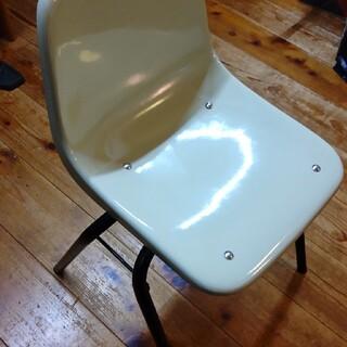 チェア 椅子 コトブキ KOKUYO コクヨ スタッキングチェア スタッキングチ
