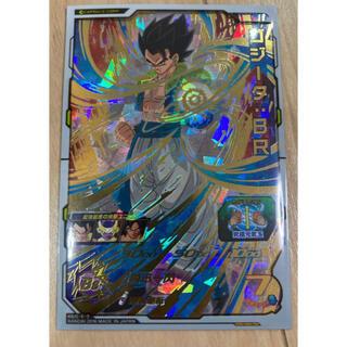 BANDAI - スーパードラゴンボールヒーローズ ゴジータ:BR UM6-053