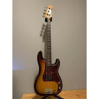 Fender - 1974年製 FENDER PRECISION BASS プレベ