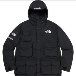 Supreme - The North Face Supreme Cargo Jacket