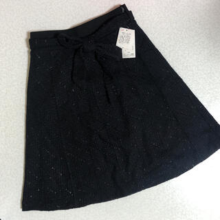 シマムラ(しまむら)の【タグ付き新品】ミニスカート しまむら Lサイズ(ミニスカート)