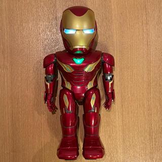 トイザらス - 最終値下!トイザらス限定 IRONMAN MK50 ROBOT