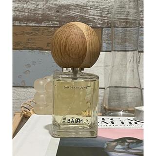 SHISEIDO (資生堂) - BAUM 香水 60ml