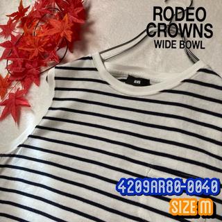 ロデオクラウンズワイドボウル(RODEO CROWNS WIDE BOWL)の【人気商品!お買い得】RCWB メンズ タンクトップ シャツ(タンクトップ)
