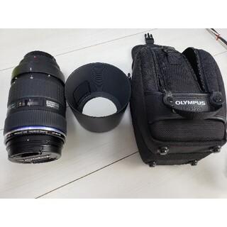 OLYMPUS - オリンパス LSH-1220 交換用レンズ 50-200mm F2.8-3.5