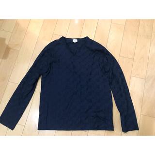ビームス(BEAMS)のBEAMS 長袖Tシャツ ビームス(Tシャツ/カットソー(七分/長袖))