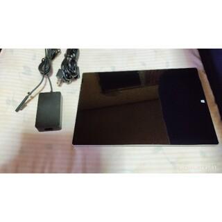 Microsoft - Surface Pro3 i5 4300 4GB SSD128G