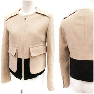DOUBLE STANDARD CLOTHING - ダブスタジャケットKBFアパルトモンUNTITLEDセオリーZARAエンフォルド