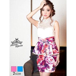 dazzy store - キャバドレス ミニドレス ドレス