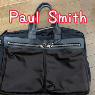 ポールスミス(Paul Smith)のPaul Smith ビジネスバッグ(ビジネスバッグ)