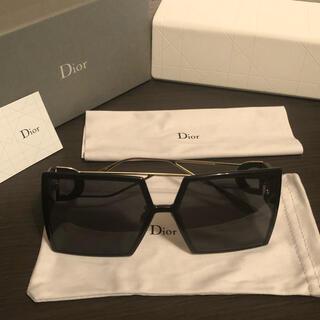 ディオール(Dior)の【DIOR 】30MONTAIGNE サングラス(サングラス/メガネ)