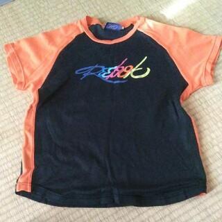 Reebok - Reebok オールド Tシャツ