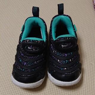 NIKE - ナイキ ダイナモフリー スニーカー 靴 15