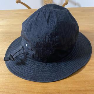 BEAMS - ハロコモディティ Salt Path Hat ソルト ハット