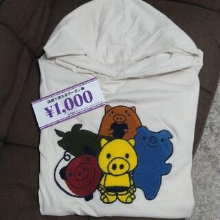 ドラッグストアーズ(drug store's)のドラッグストアーズ♥Tシャツ(Tシャツ(半袖/袖なし))