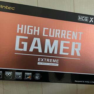 antec HCG1000 EXTREME(PCパーツ)