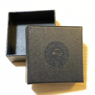 Chrome Hearts - クロムハーツ プレゼントボックス