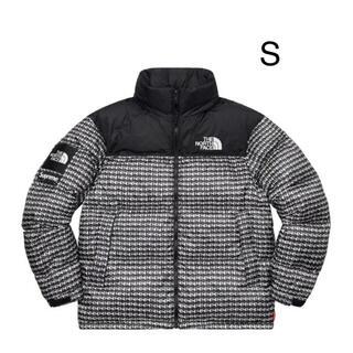 Supreme - The North Face Studded Nuptse Jacket