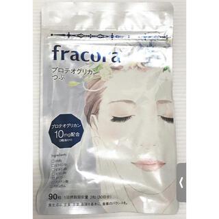 フラコラ(フラコラ)のフラコラ プリテオグリカンつぶ 90粒 30日分(その他)