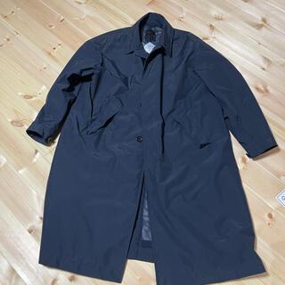daiwa pier39 soutien collar coat M