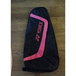 YONEX - YONEX テニスラケットバッグ