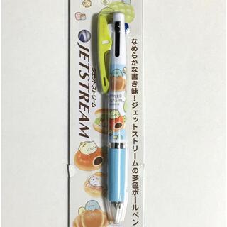 三菱鉛筆 - 《新品》すみっコぐらし★ジェットストリーム  3色ボールペン