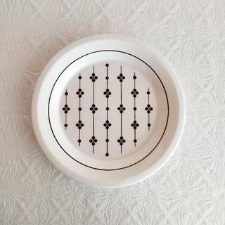 ARABIA - *arabia ∵✴∴ kartano/カルタノ*  cake plate