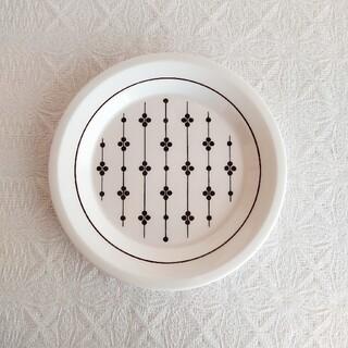 ARABIA - *arabia ∵✴∴ ✴ kartano/カルタノ* cake plate