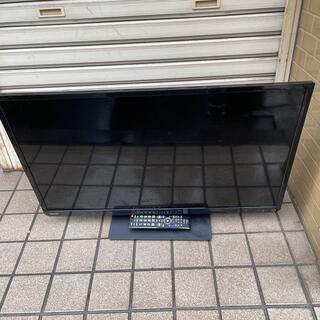 東芝 - 東芝レグザ 32s10 32型液晶テレビ リモコン付き