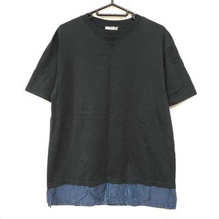 クリスチャンディオール(Christian Dior)のディオール/クリスチャンディオール S -(Tシャツ/カットソー(半袖/袖なし))