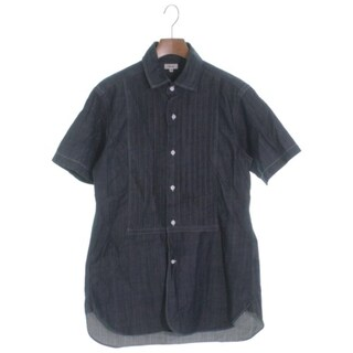 サイ(Scye)のSCYE カジュアルシャツ レディース(シャツ/ブラウス(長袖/七分))