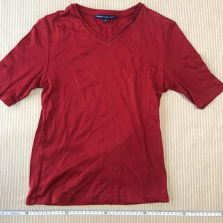 ポロラルフローレン(POLO RALPH LAUREN)のRALPH LAUREN SPORT 流石ラルフのスポーティーTシャツ トップス(Tシャツ(半袖/袖なし))