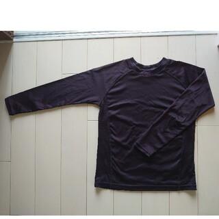 ゼット(ZETT)のZETT アンダーシャツ130センチ ゼット(ウェア)