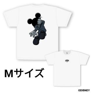 ミッキーマウス - hyde ミッキー HYDEPARK ミッキーマウス Disney ディズニー