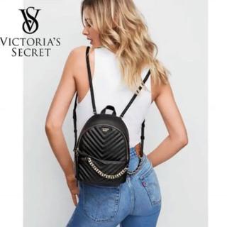 Victoria's Secret - リュック ヴィクトリアズシークレット