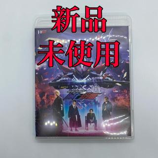 バンダイ(BANDAI)のゼロワン Others 仮面ライダー滅亡迅雷 Blu-ray(キッズ/ファミリー)