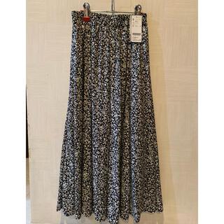 Belluna - ロングスカート