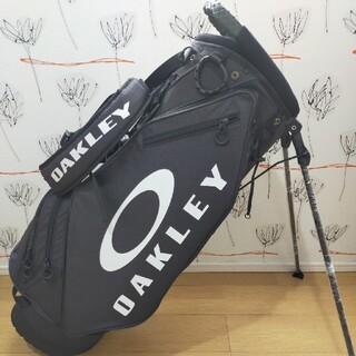 Oakley - キャディーバッグ◇新品オークリー◇