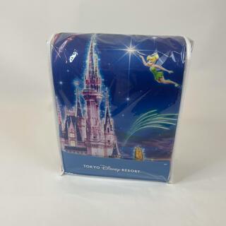 ディズニー(Disney)のママコ様 ディズニー夜空シリーズ 毛布(その他)